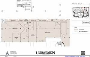 Union Station Floor Plan by Main Hall Union Station Dc Floor Plan Trend Home Design