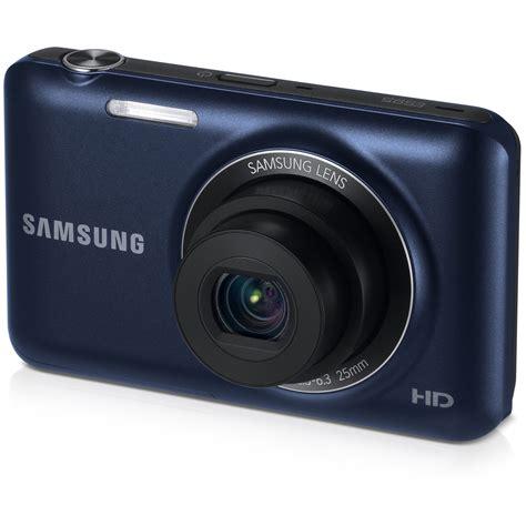 Digital Samsung Es95 aparat foto digital samsung es95 16mp
