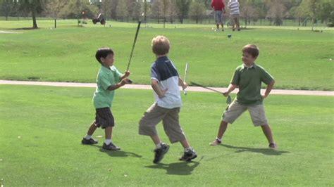 golf swing for kids full golf swing for kids monkeysee videos