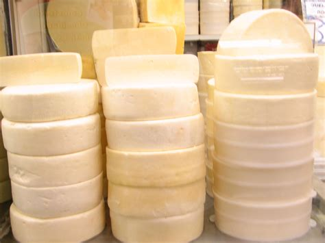 Mg Cheese file queijo canastra minas gerais jpg wikimedia commons