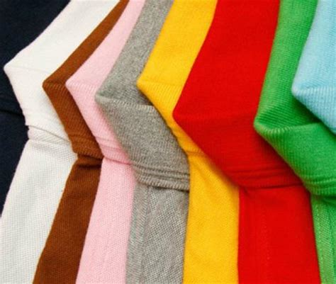 Polo Shirt Kaos Kerah Lacost Wangki Lengan Panjang Unisex lacoste pe murah bahan polo shirt berkualitas gesit konveksi