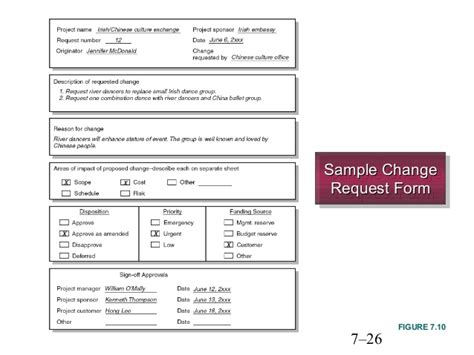 schedule change request form template work schedule change form images