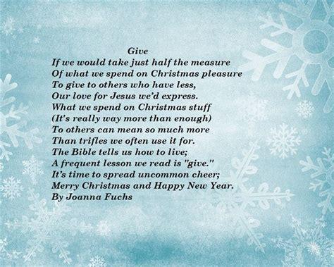 christmas quotes  famous christians quotesgram