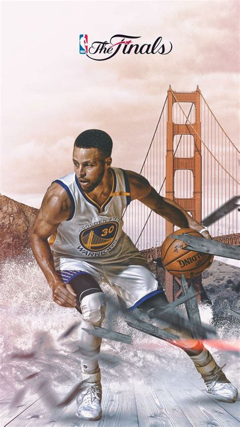 stephen curry wallpaper basketball pinterest stephen