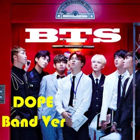 bts dope mp3 bursalagu free mp3 download lagu terbaru gratis bursa