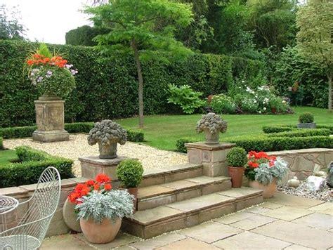 giardini da realizzare giardini fai da te crea giardino realizzare giardino