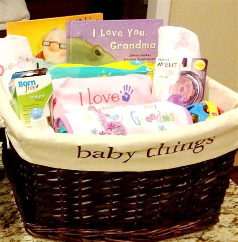 gift baskets for grandparents best 25 new grandparent gifts ideas on