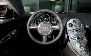 Bugatti Steering Wheel For Sale 301 Moved Permanently