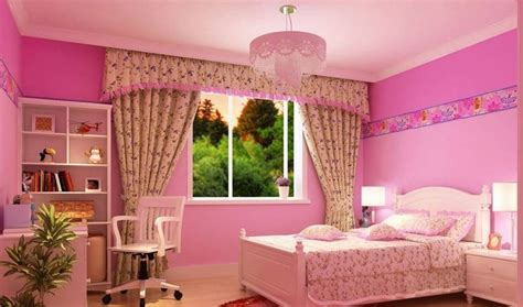 korean bedroom korean wedding pink bedroom interior design