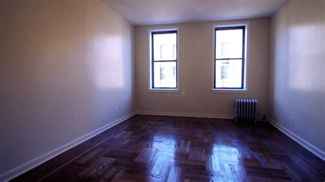 2 bedroom apartments in the bronx gigantic two bedroom apartment rental new york city youtube