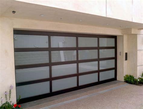 Chi Overhead Doors Prices Best 25 Chi Garage Doors Ideas On Garage Doors Carriage Garage Doors And White