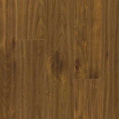 armstrong rustics premium urban walnut scraped bronze laminate flooring l6637