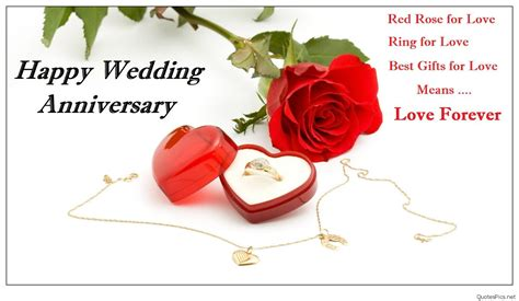 1st wedding anniversary wishes happy 1st anniversary cards quotes pics wallpapers