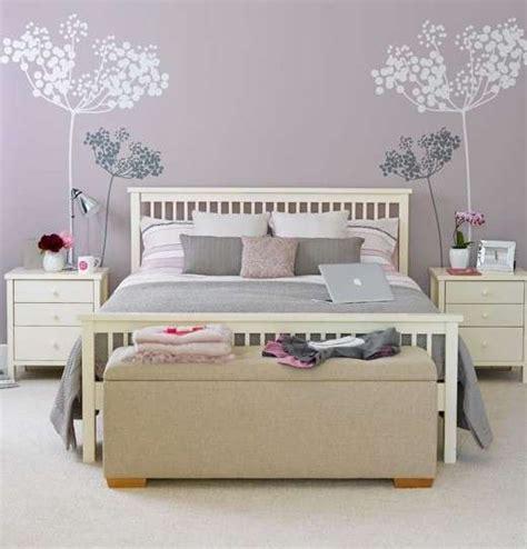 colori per le pareti della da letto pareti della da letto idee per colori e