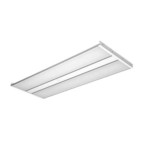 1000 watt led high bay light fixtures wraparound lights commercial lighting the home depot