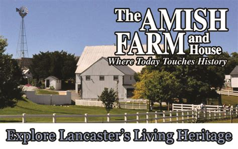 the amish farm and house amish farm and house discoverphl com
