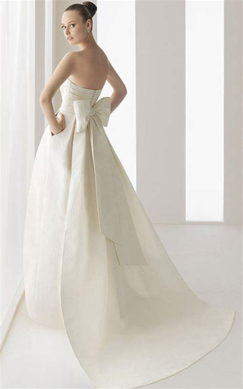 Wedding Dresses Pockets Now Neat by Wedding Dresses With Pockets Archives The Wedding