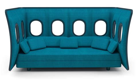amazing sofa decosee