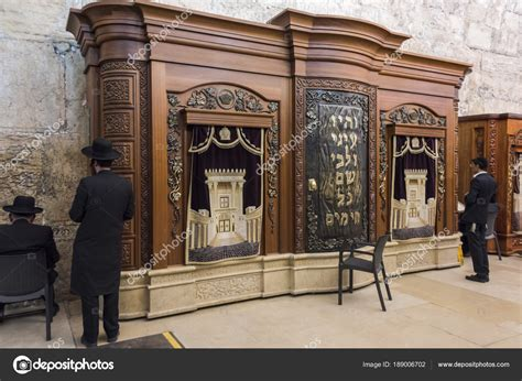 wooden scrolls for cabinets torah scroll cabinet cabinets matttroy