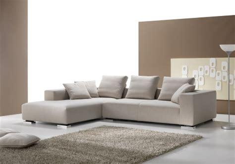 fabbrica italiana divani divani e poltrone