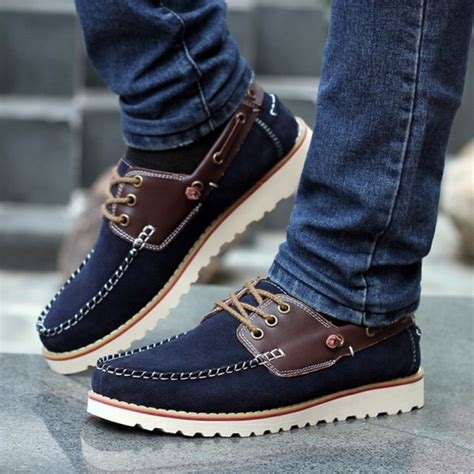 nice boat shoes shoes boat shoes sperry mens shoes sneakers navy