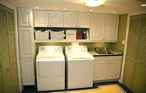 best laundry design australia laundry ideas laundry and storage room ideas laundry