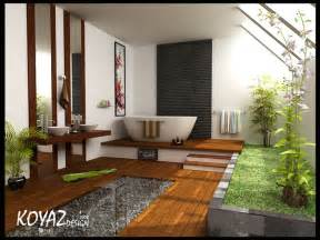 Zen Bathroom Ideas zen bathroom inspiration