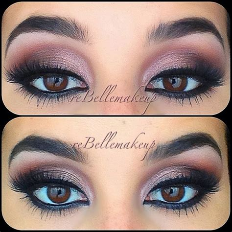 rebellemakeup happy sunday house of lashes pixie luxe rebellemakeup summer freckles