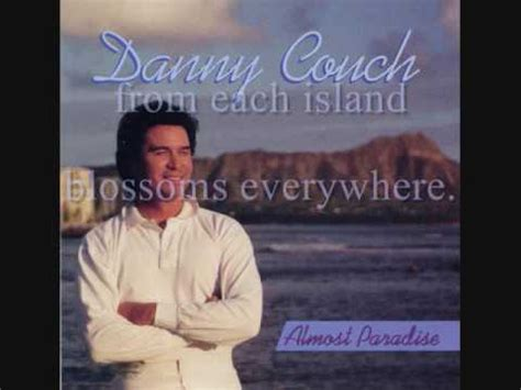 danny couch these islands danny couch lyrics youtube
