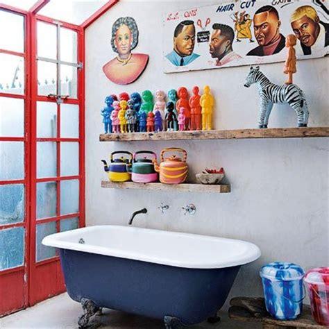 shirley fintz table l en afrique du sud une demeure o 249 r 232 gnent couleur et