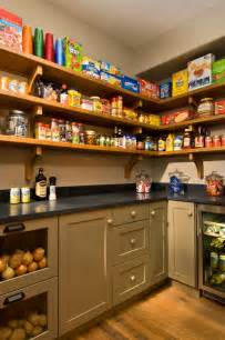 stand alone pantry cabinets rustic style for kitchen with