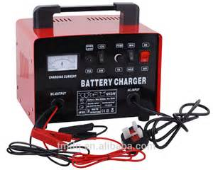 Car Battery Charger Price Lowest Price Automotive Battery Charger Portable Battery