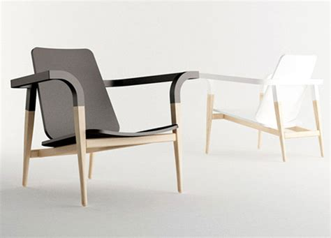 Chair Design Modern by Modernatique Chair Interiorzine
