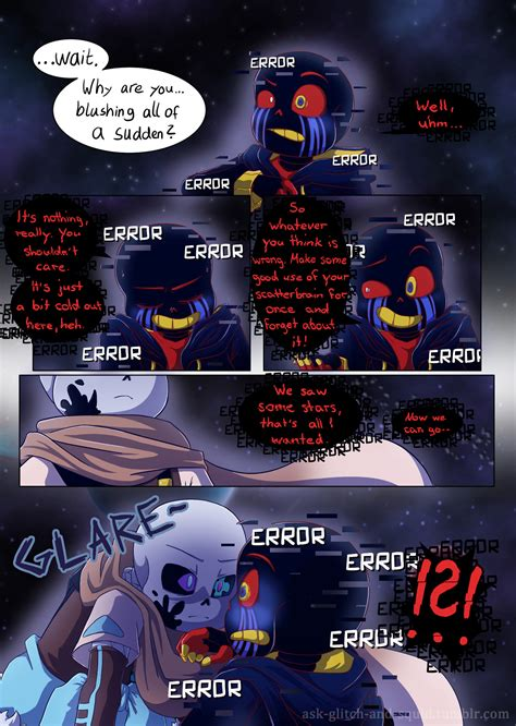 The Confession another errorink ask the confession part 1 pages
