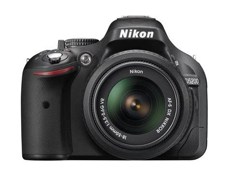 Cek Kamera Nikon D5200 welcome to the nikon d5200 site