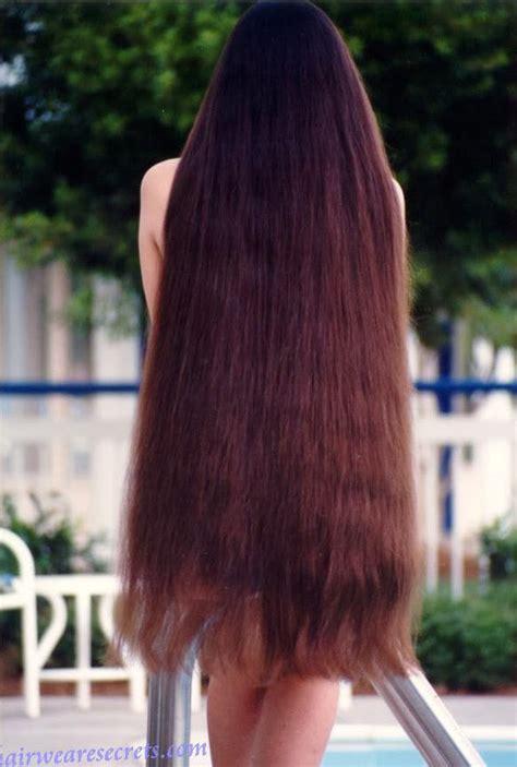 kinky long hair forum long hair forum long hair fetish message board video