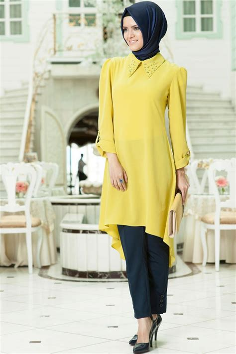 Tunik Heaven Lights 17 best ideas about yellow shirts on yellow