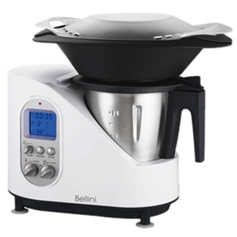 electrical kitchen appliances bellini cooking appliances product finder