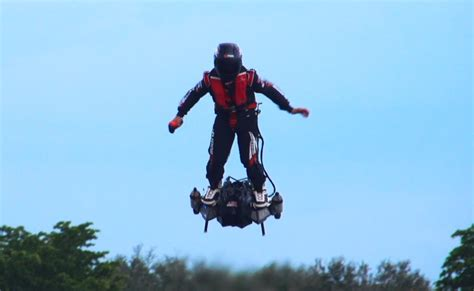 Fly Board flyboard air by zr naples florida