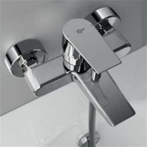 miscelatori bagno ideal standard prezzi vasca da bagno prezzi ideal standard dimensioni vasca da