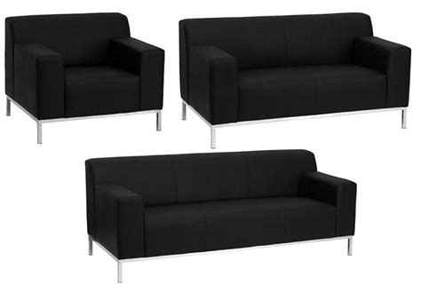 Office Sofa by Office Sofa Seating