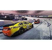 2014 Nascar Racing Wallpaper Pictures 6727182 7957