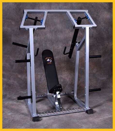 legacy ses weight bench powerzone by legacy weight bench parts benches