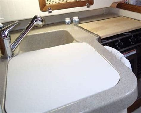 undermount sink with cover sink covers