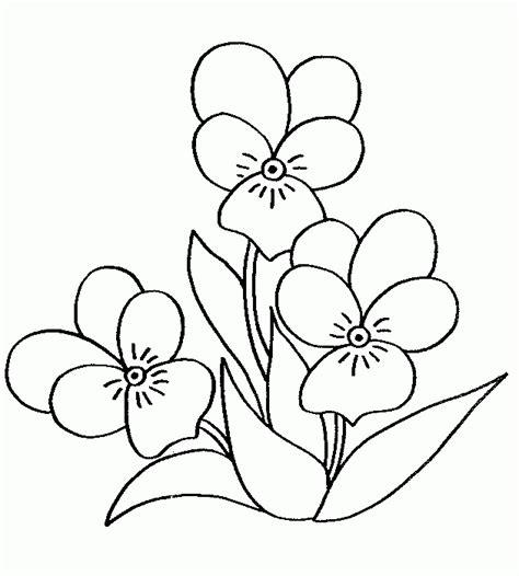imagenes de flores grandes para pintar en tela banco de imagenes y fotos gratis dibujos de flores para