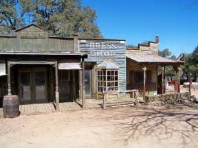 wild west town on pinterest wild west old west and