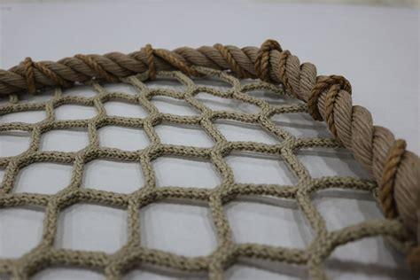 decorative netting decorative netting and nautical rope us netting