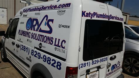 Plumbing Companies Houston by Repiping Contractor In Katy Tx Katy Repipe