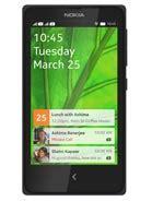 Hp Nokia Xl Dual Sim daftar harga hp nokia android terbaru juli 2017