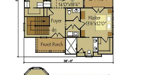 small cabin plans with basement small cottage plan with walkout basement rustic cottage cottage house and house